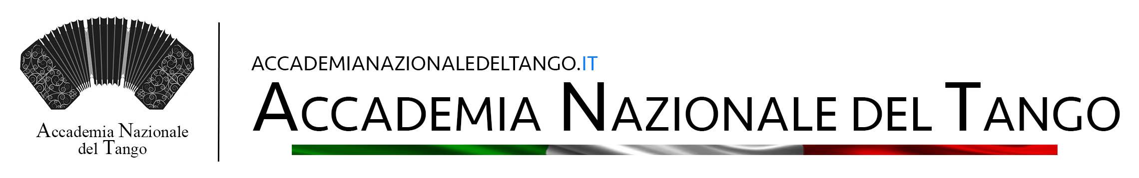 Accademia nazionale del Tango Argentino in Italia